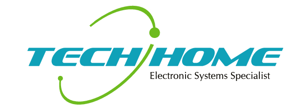 Tech Home Systems